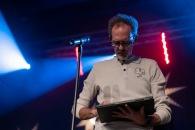 Swiss Gospel Voices - Zaani