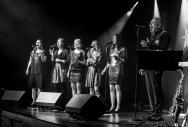 Swiss Gospel Voices
